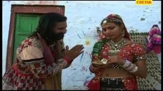 Download lagu Tabran Ri Fouj Banna Chhail Chhabila Unknown Rajasthani Folk Song Chetak