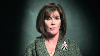 Tucson Survivors Share their Stories One Year Later