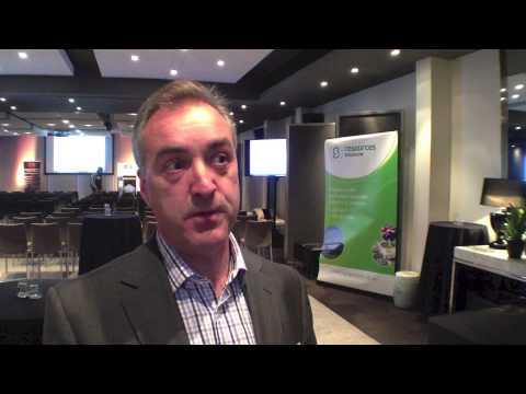 July 2014 Investor Update   ASX:AOH   Altona Mining