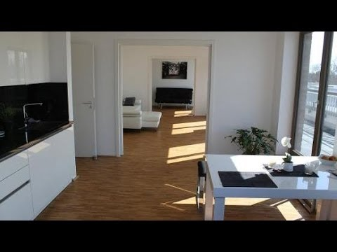 Single wohnung saalfelden