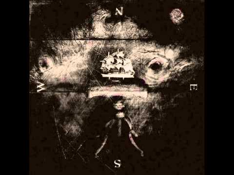 menomena ghostship