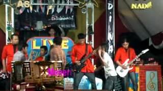 Download Lagu DI NADA arjunanya buaya mp3