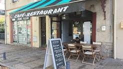 La recette du bonheur pour Olfa et son restaurant à Graulhet dans le Tarn