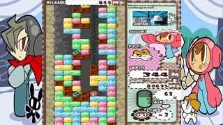 Mr. Driller Drill Spirits - Episode 1 (Driller Lab And Japan!)