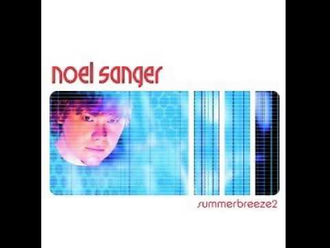 Prophecy - Daydreaming (Noel Sanger's Breaks Mix)