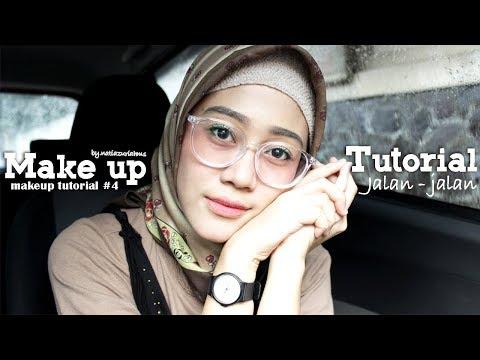#04-makeup-tutorial-untuk-jalan---jalan-|-with-setting-spray-from-@arielbeautys11-|-natiazuriahms