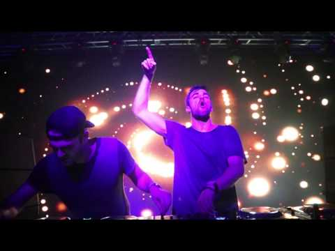"""echostage---""""that-time""""-w/-the-chainsmokers-#008"""