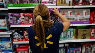Wal-Mart CEO: The TPP Deal is Good For Business