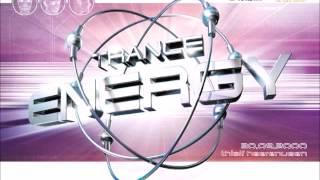 2000-09 Trance Energy - Yves Deruyter Liveset (HQ)