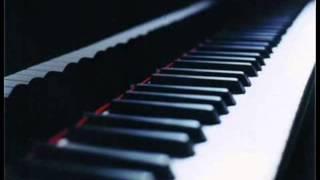 ROMANTIC BALLAD PIANO BLUES MUSIC INSTRUMENTAL