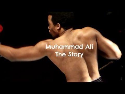 Muhammad Ali: The Story
