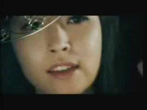 Shim Eun Jin - Oopsy MV