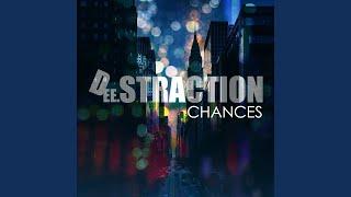 Chances (Radio Edit)