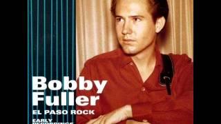 Bobby Fuller - Rock House.lufaro.wmv