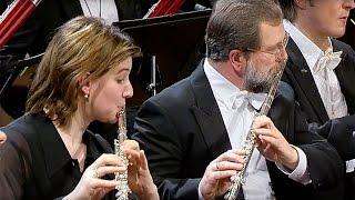 carlí el firulete barenboim · berliner philharmoniker