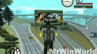 Official Grand Theft Auto Pakistan GTA Pakistan Part 1