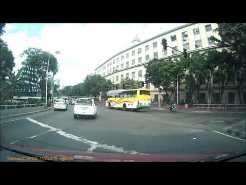 National Art Gallery National Museum Manila City Hall