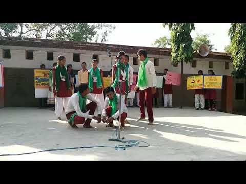 SBIC Eco friendly Diwali0