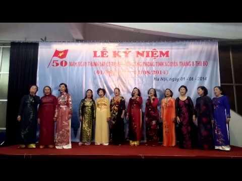 08 QuangBinhQueTaOi HoangVan