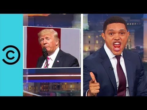 Download Youtube: Trump Attacks Protesting NFL Players | The Daily Show