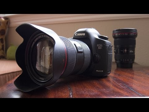 Lumoid - Rent Camera Gear!