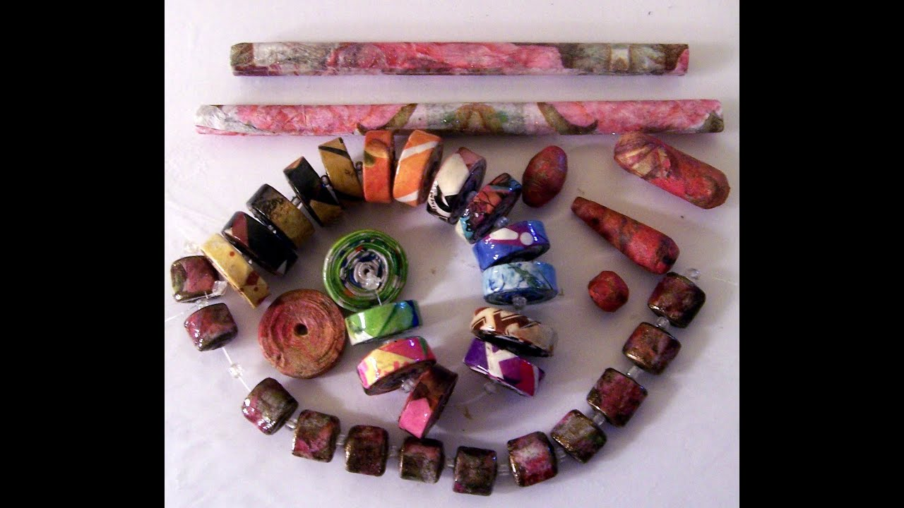 paper product loading archives beads add to category bracelets mache glitterwitch handmade gifts wishlist