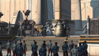 star-wars-the-old-republic-rise-of-the-hutt-cartel-trailer