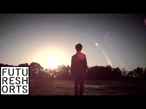 Apricot | Future Shorts