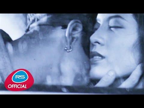 ทรมาน : อิทธิ พลางกูร | Official MV version 2
