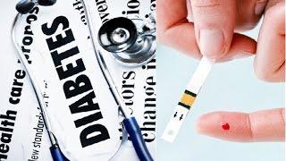 סוכרת מטופלים של קובי עזרא - תזונה ודיאטה טבעית, קובי דיאט