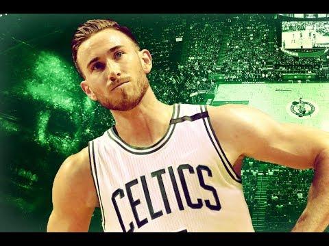 Jazz fans reaction to Gordon Hayward leaving the Jazz for the Celtics