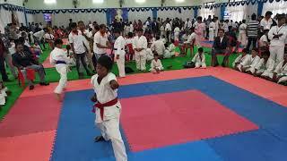 Vivek mixed martial arts academy Gangavathi(5)