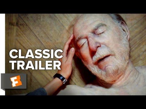 The Da Vinci Code trailers