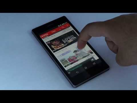 Top 10 Must Have Android Apps 2013 (Xperia Z1) : Best Android Apps #15