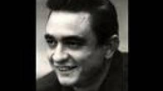 Скачать Johnny Cash Ring Of Fire SPANISH VERSION