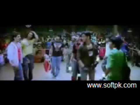 aankhon ki baat ho Full Song-www softpk com