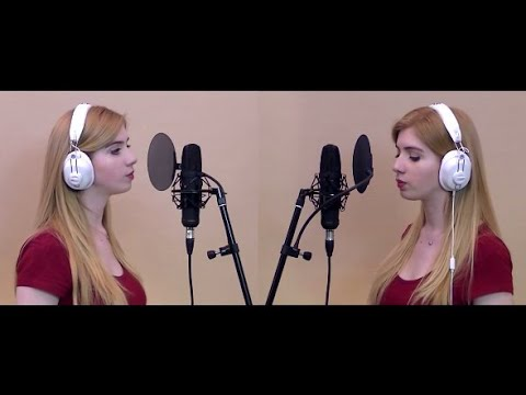 Ed Sheeran - Bloodstream (cover)
