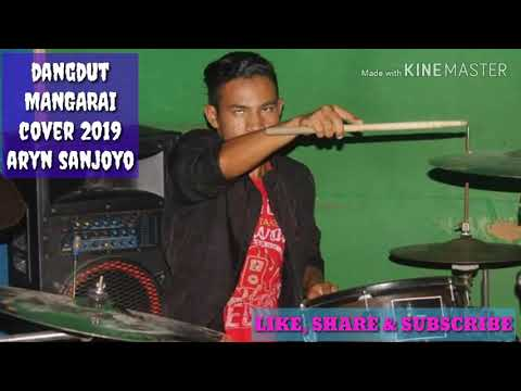 Dangdut Manggarai#Aryn Cover 2019