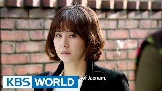 Video Cheer Up, Mr. Kim! | 힘내요 미스터 김 - Ep.20 (2015.04.21) download MP3, 3GP, MP4, WEBM, AVI, FLV Juli 2018