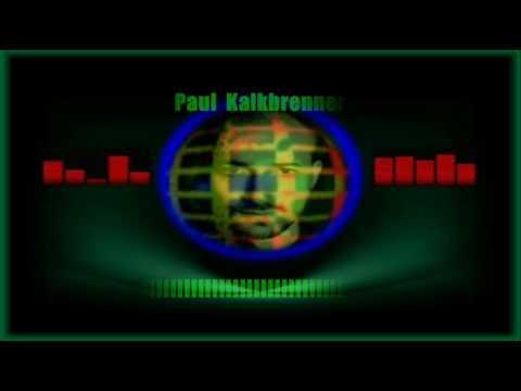 Paul Kalkbrenner - La Mezcla Remix - Video