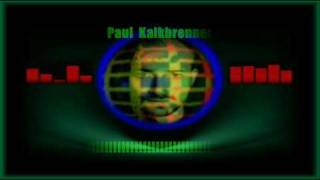 Paul Kalkbrenner - La Mezcla Remix - Video