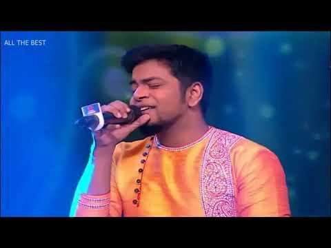 Durnibar Saha   Oliro Kotha Shune   Bangla Song