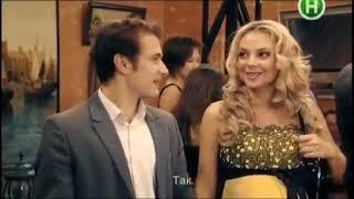 Букины Сериал Счастливы вместе Сезон 6 Серия 41 YouTube 360p