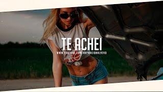 Kaio AC - Te Achei  ♪ ♫ [Prod. Kaio AC] (NOVA 2016 + DOWNLOAD)
