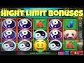 🤑 High Limit Room Action  🤑 $25 Wheel Of Fortune And Other High Limit Slot Action at Casino Pokies