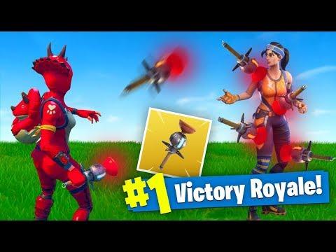 smotret video new clinger sticky grenade gameplay in fortnite battle royale onlajn skachat na mobilnyj - lachlan fortnite thumbnail