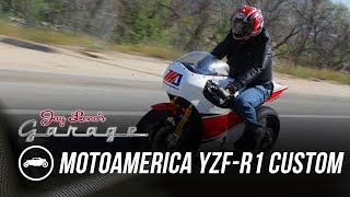 wayne-rainey-s-motoamerica-yzf-r1-custom-jay-leno-s-garage