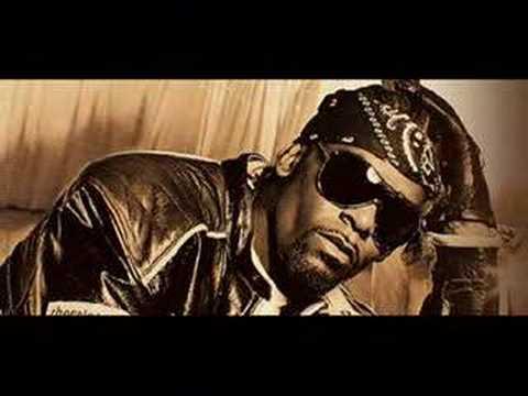 Ciara ft. R. kelly- promise remix