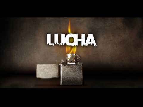 LUCHA - JOTA K #StopBullying