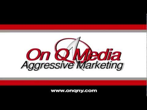 Long Island Advertising Company